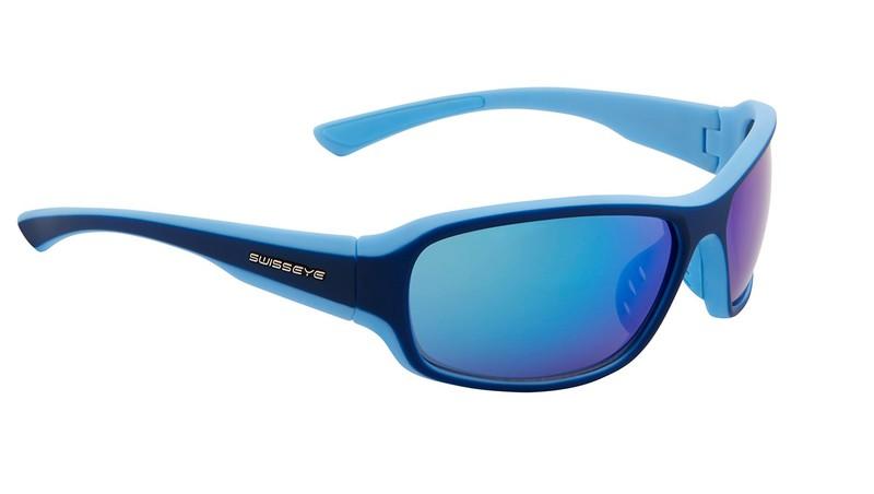 aa6f67028176 Swisseye Sports Glasses - Amba Marketing (UK) Ltd