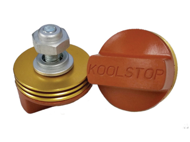 94245a7b68bbc7 Kool Stop is available from a range of quality retailers across the UK and  Ireland who purchase from Amba.